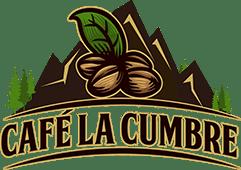Café La Cumbre Finca María